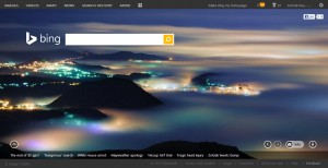 New-Bing