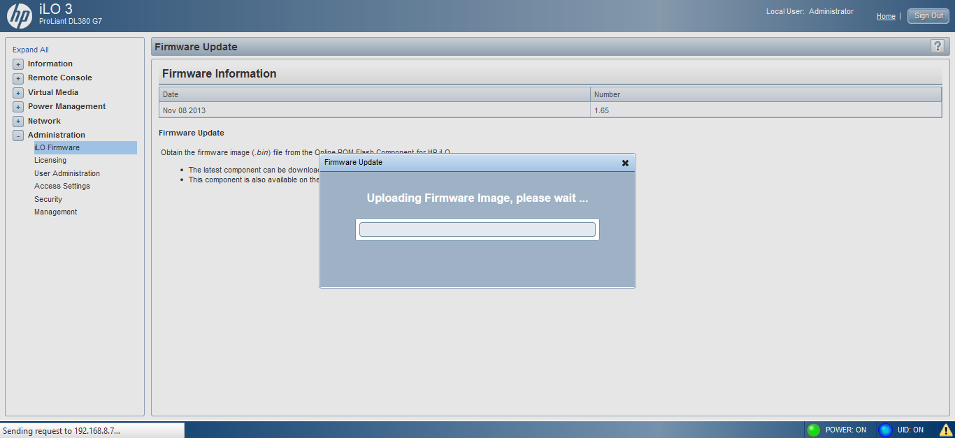 Updating Ilo 2 Firmware - Download Free Apps - numberupdate